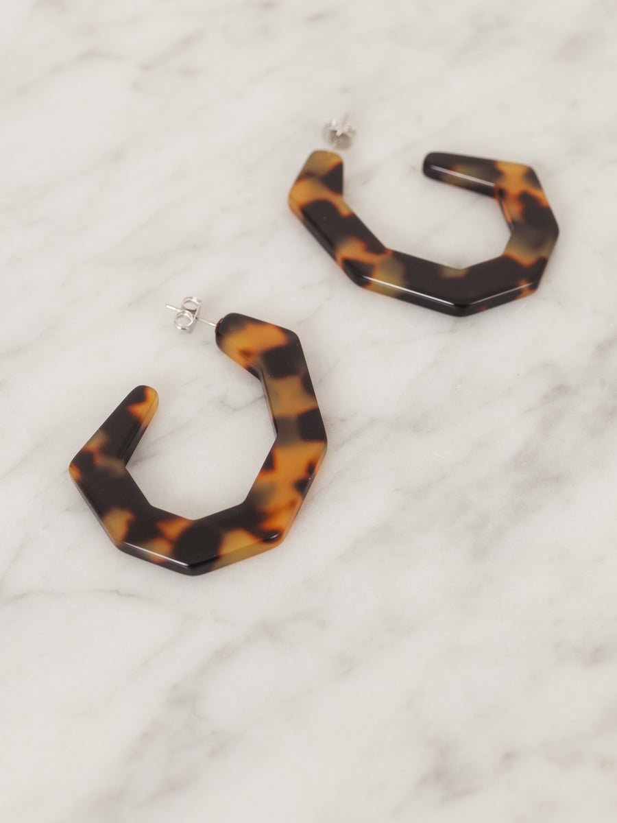 rachel-comey-tortoise-baby-factor-earrings