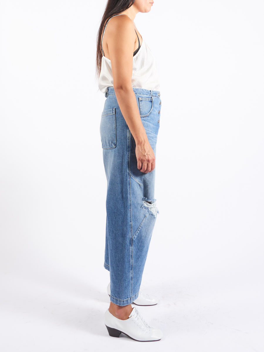 rachel-comey-washed-indigo-wilkes-pants-on-body