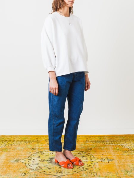 rachel-comey-white-fond-sweatshirt-on-body