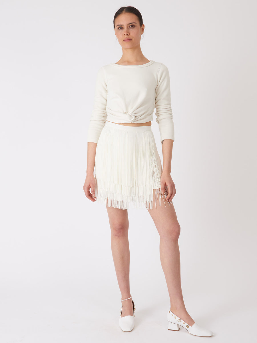 rachel-comey-white-mini-gyre-skirt-on-body