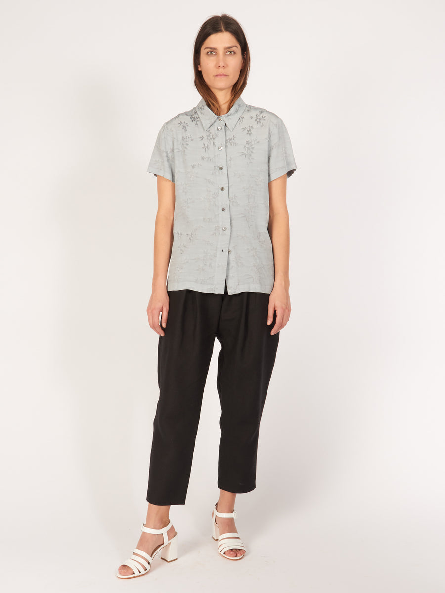 raquel-allegra-dusty-carina-shirt-on-body