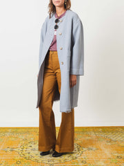 raquel-allegra-dusty-cocoon-coat-on-body