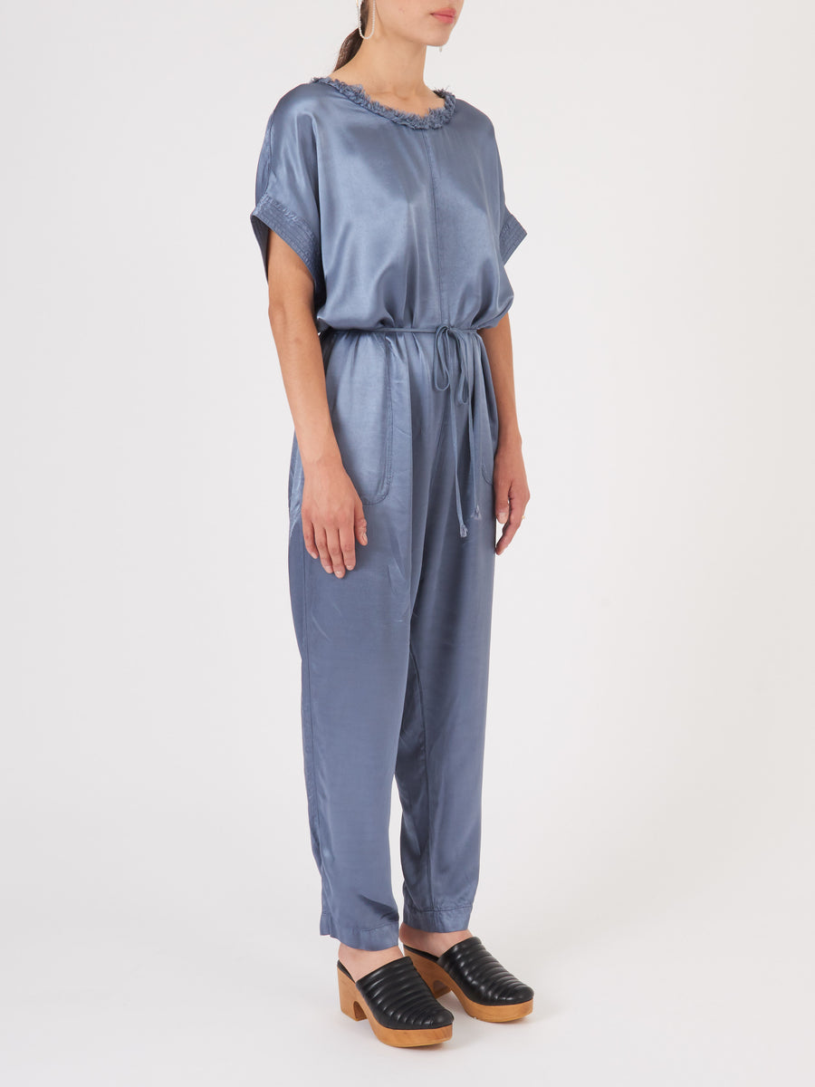 raquel-allegra-fog-blue-jumpsuit-on-body