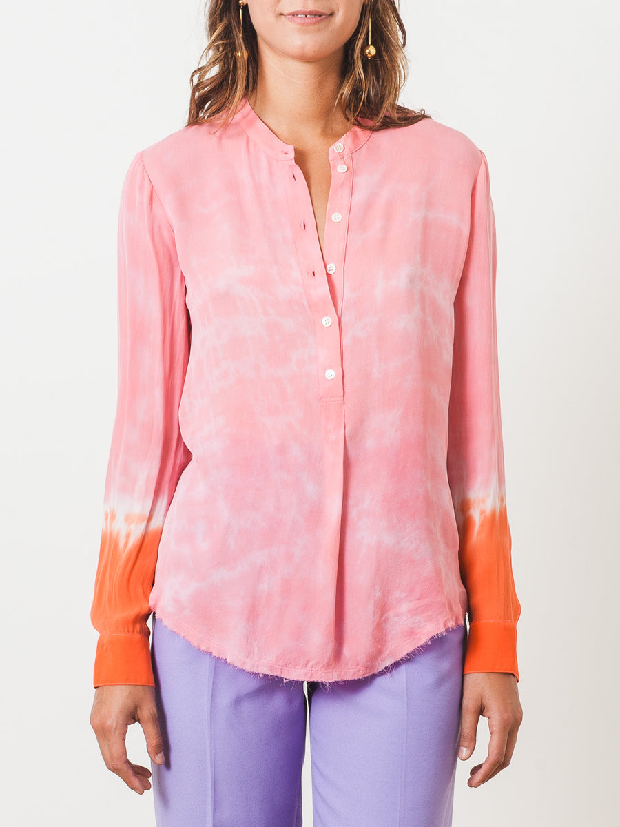 raquel-allegra-grapefruit-henley-on-body