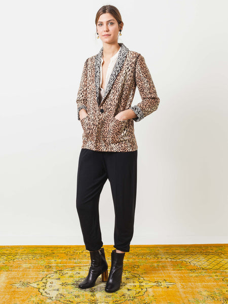 raquel-allegra-leopard-reversible-blazer-on-body