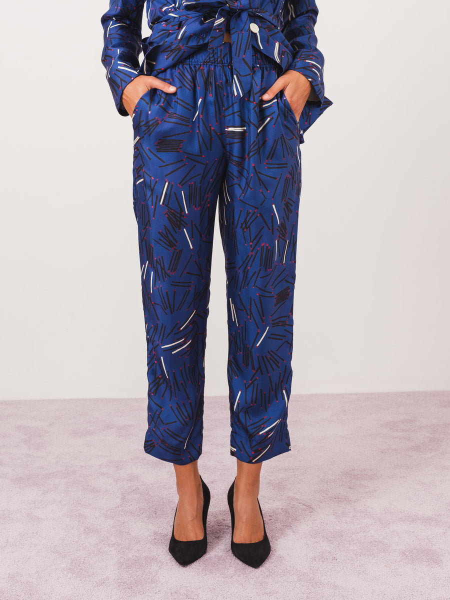 raquel-allegra-matchstick-ankle-pants-on-body