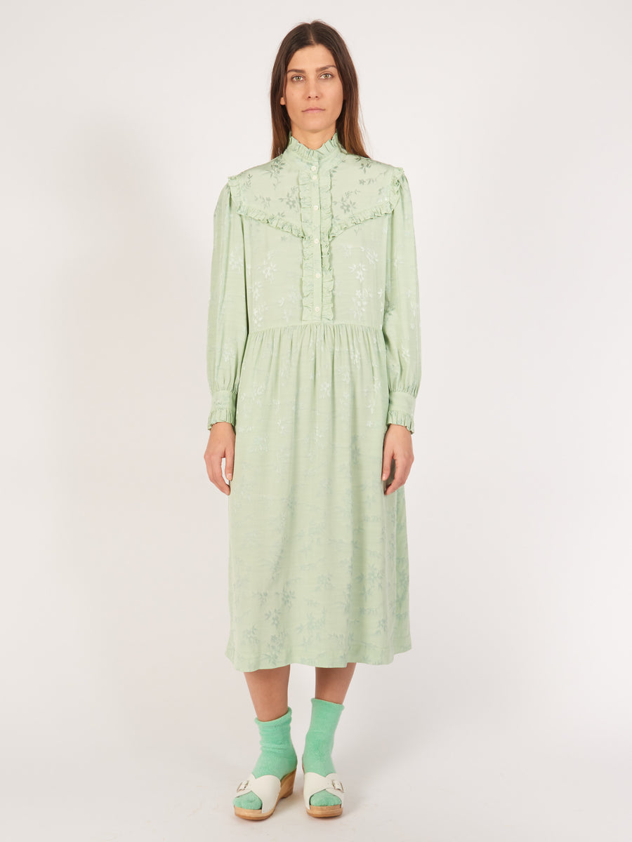 raquel-allegra-mint-luna-dress-on-body