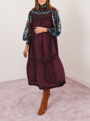 raquel-allegra-mulberry-victorian-dress-on-body