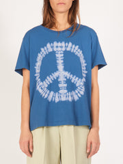 raquel-allegra-peace-new-boyfriend-tee-on-body