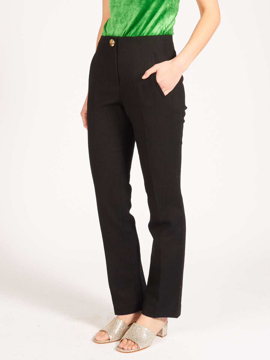 rejina-pyo-black-norma-trousers-on-body