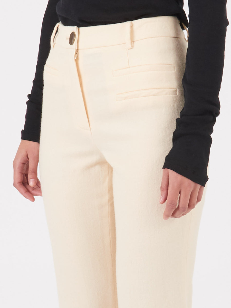 Rejina-Pyo-Ivory-Maeve-Trouser-on-body