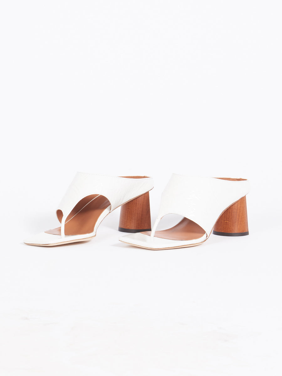 rejina-pyo-white-lina-sandals