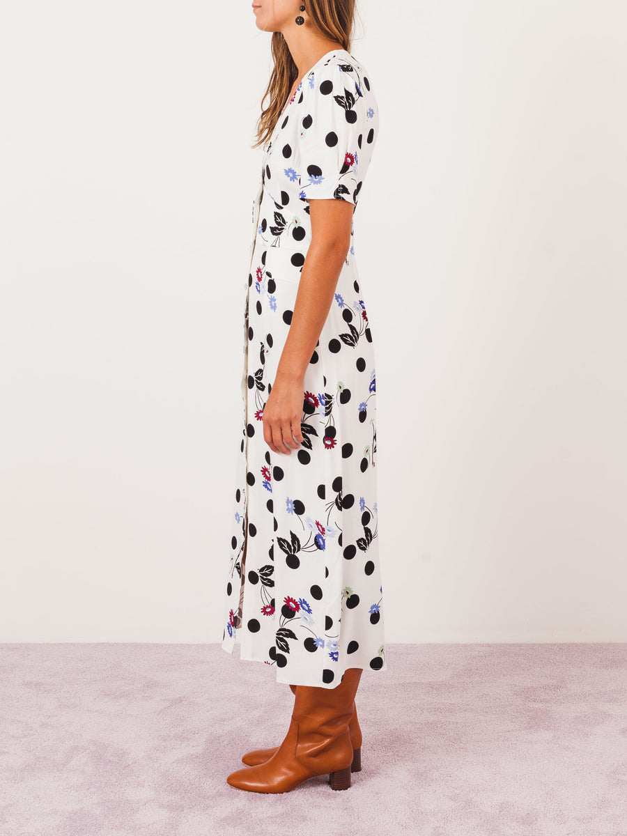 rixo-bunch-daisy-jackson-dress-on-body