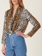 rixo-Leopard-Avril-Bodysuit-on-body