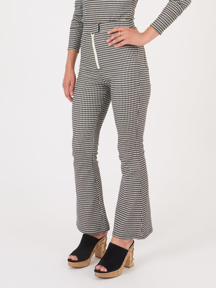 Sandy-Liang-Gingham-Tinder-Pant-on-body