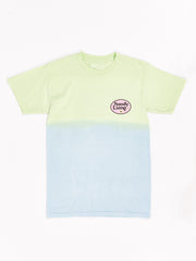 sandy-liang-green-blue-dippy-tee