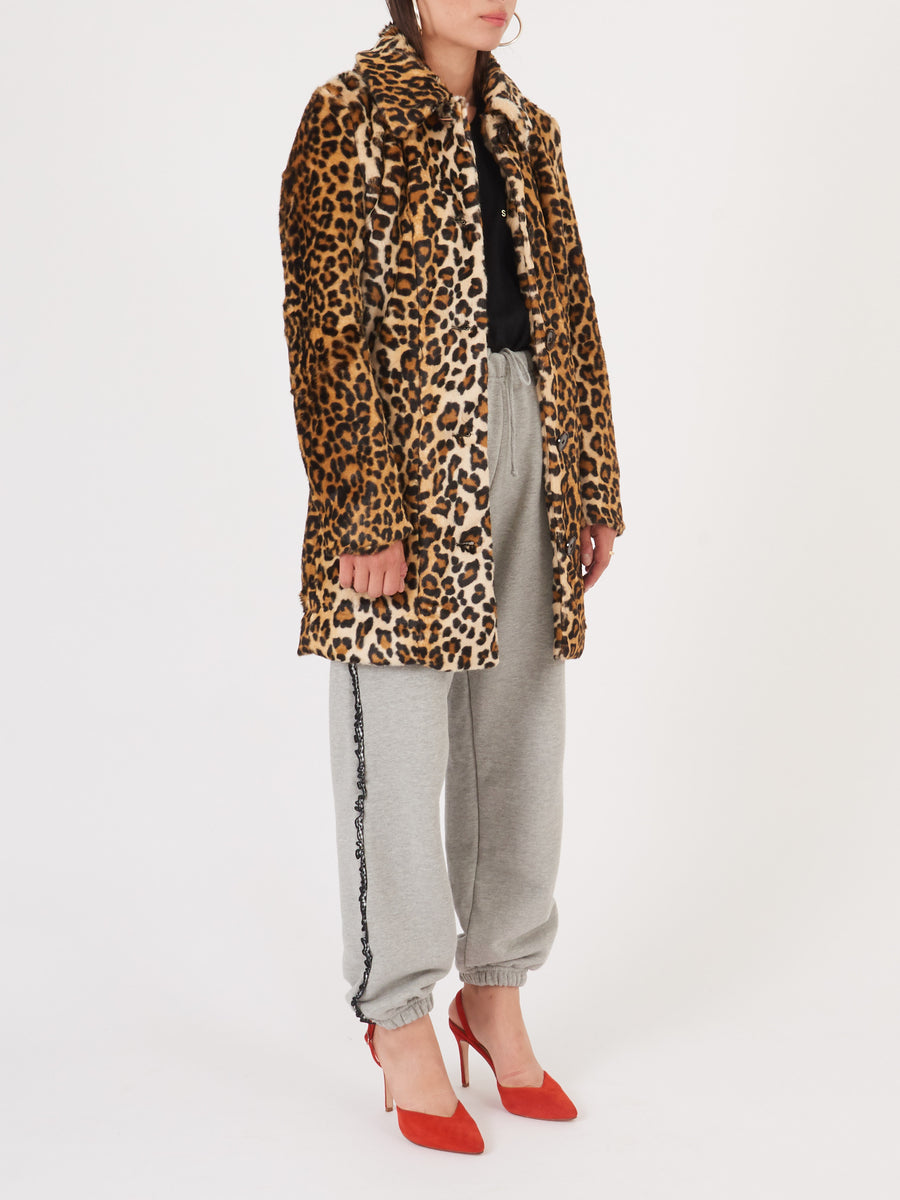 Sandy-Liang-Leopard-Blossom-Coat-on-body