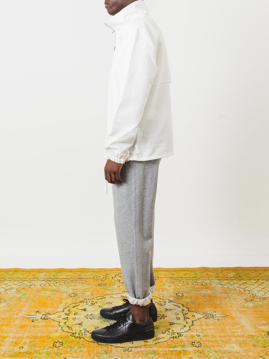 Saturdays-NYC-White-Caleb-Linen-Pullover-on-body