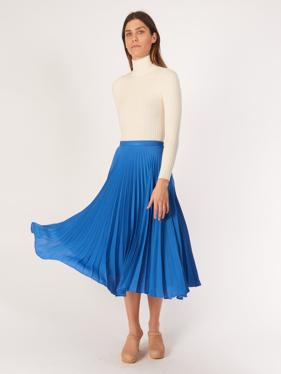 shaina-mote-antique-blue-aster-skirt-on-body