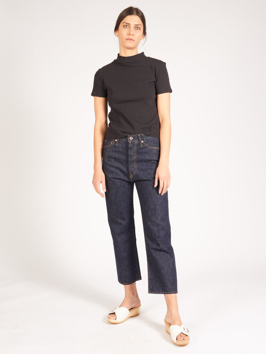 shaina-mote-onyx-mock-neck-tee-on-body