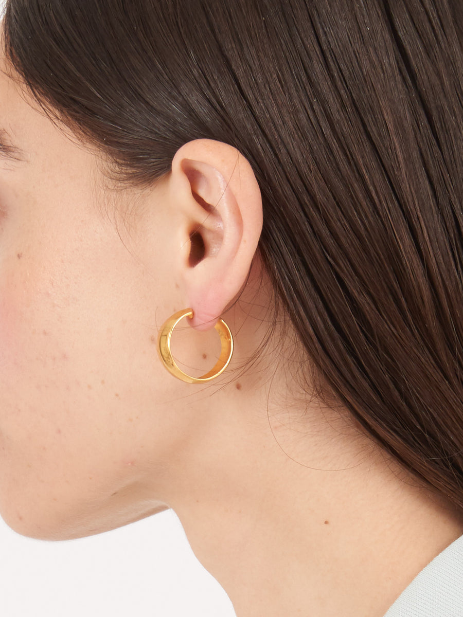 sophie-buhai-18k-gold-vermeil-medium-zora-hoops