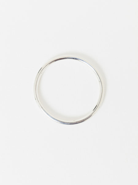 sophie-buhai-everyday-bangle