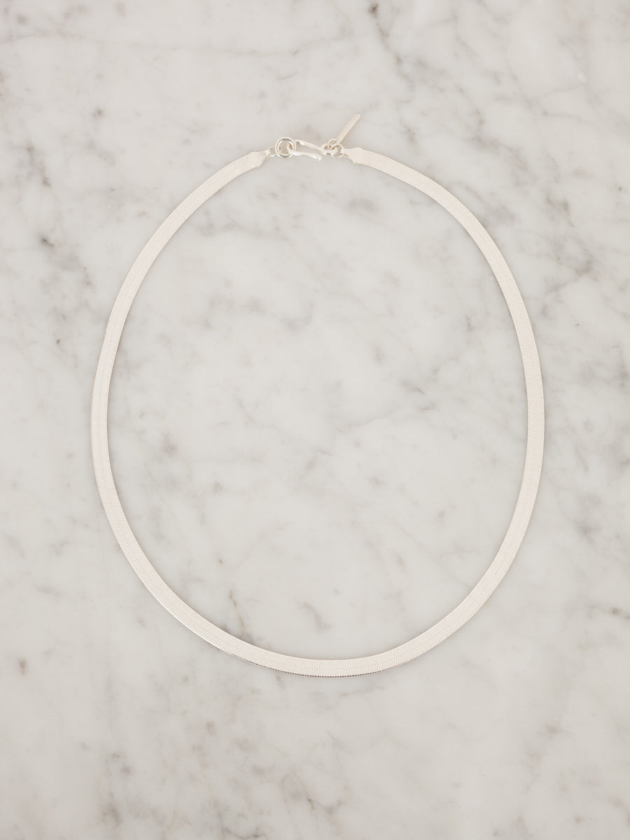 sophie-buhai-sterling-domino-collar-chain