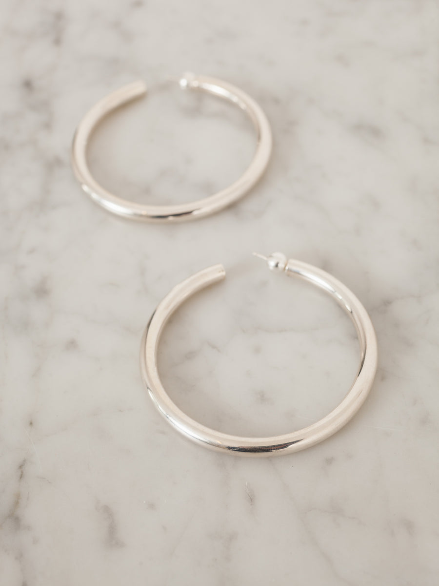 sophie-buhai-sterling-large-everyday-hoops