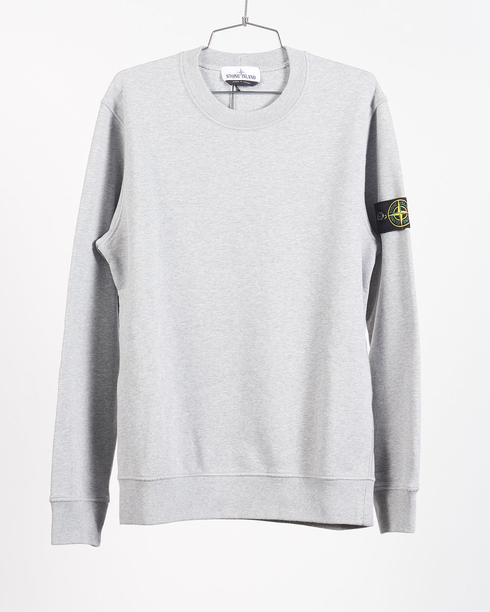 Salvia Sweatshirt