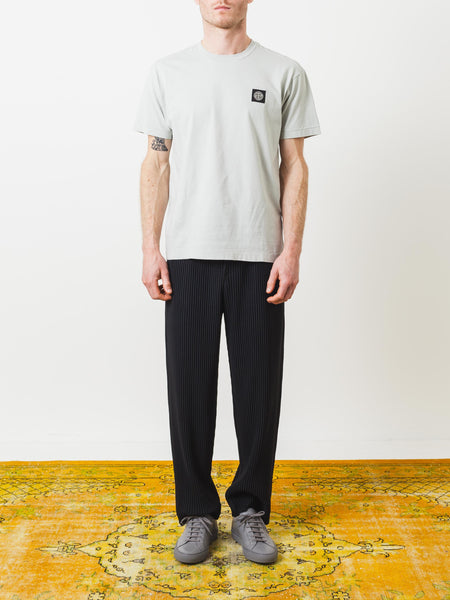 stone-island-shale-t-shirt-on-body