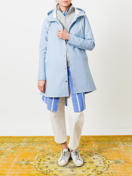 stutterheim-blue-fog-mosebacke-on-body