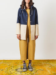 stutterheim-colorblock-stockholm-coat-on-body