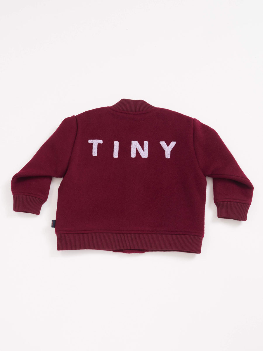 "Tiny-Cottons-""Citizen-Of-Luckywood""-Bomber-Jacket"