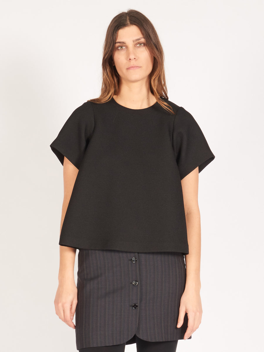 toteme-black-pemba-top-on-body