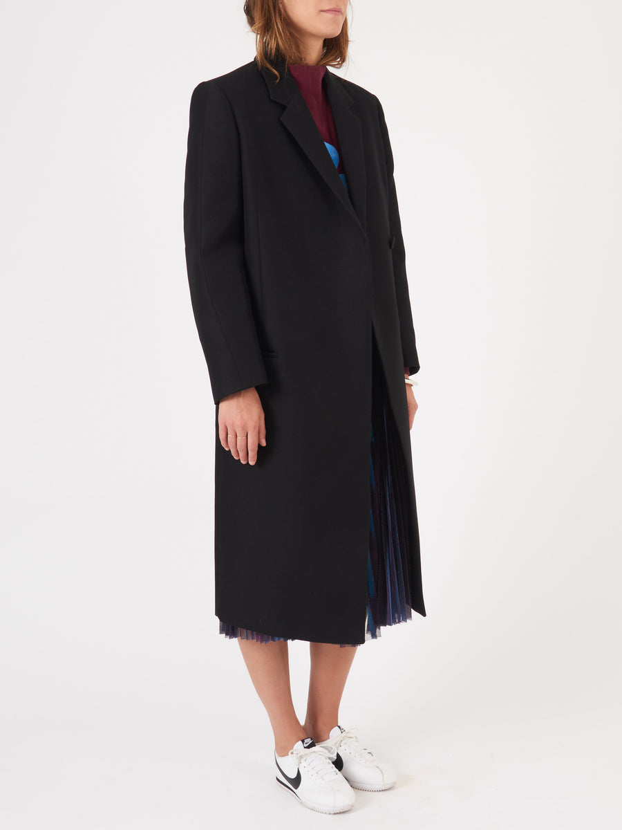 toteme-black-volterra-coat-on-body