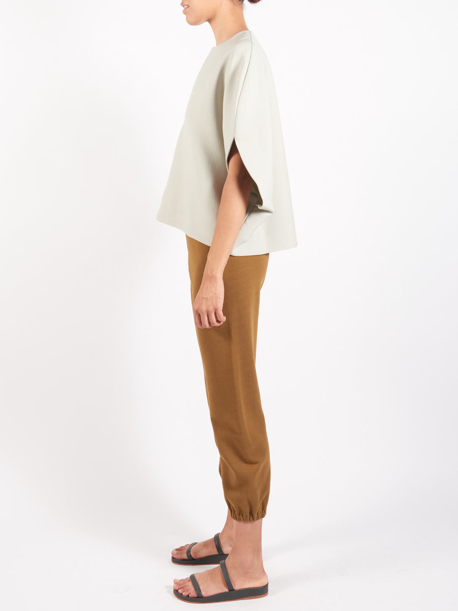 Desert Peniction Blouse