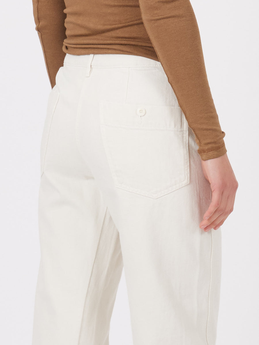 lemaire-Vert-De-Gris-Twisted-Pant-on-body