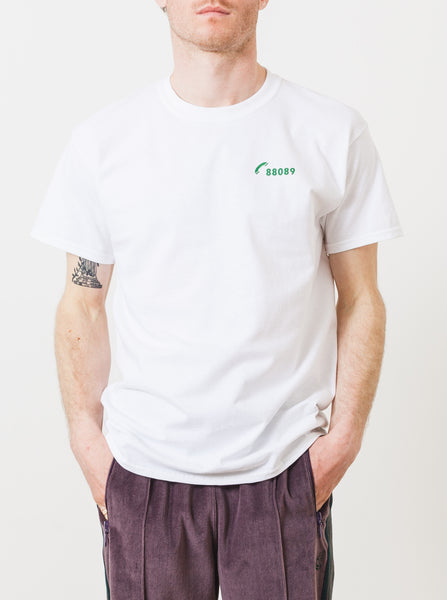 tres-bien-white-nowroz-souvenir-tee-on-body