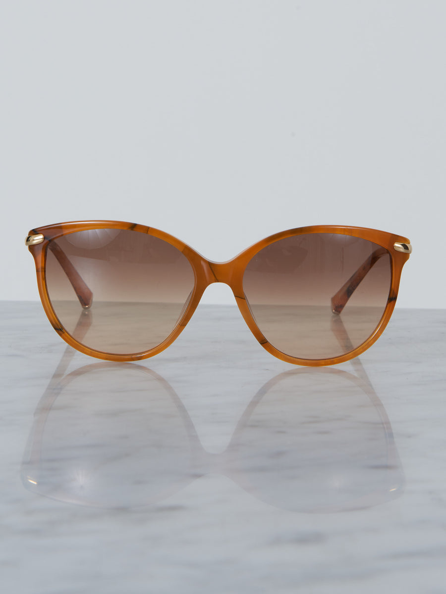 tura-amber-barbara-sunglasses