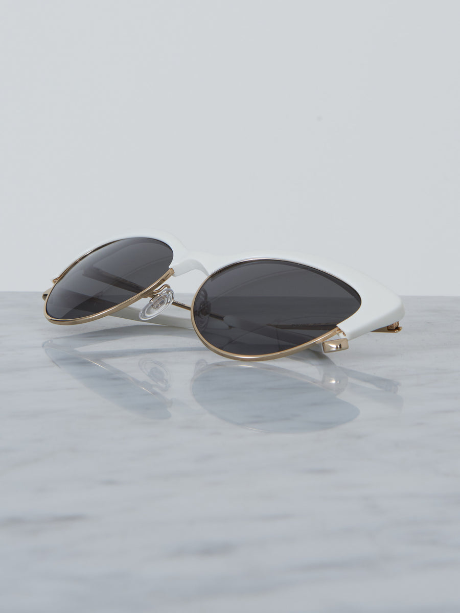 tura-Bone/Gold-Cecilia-Sunglasses