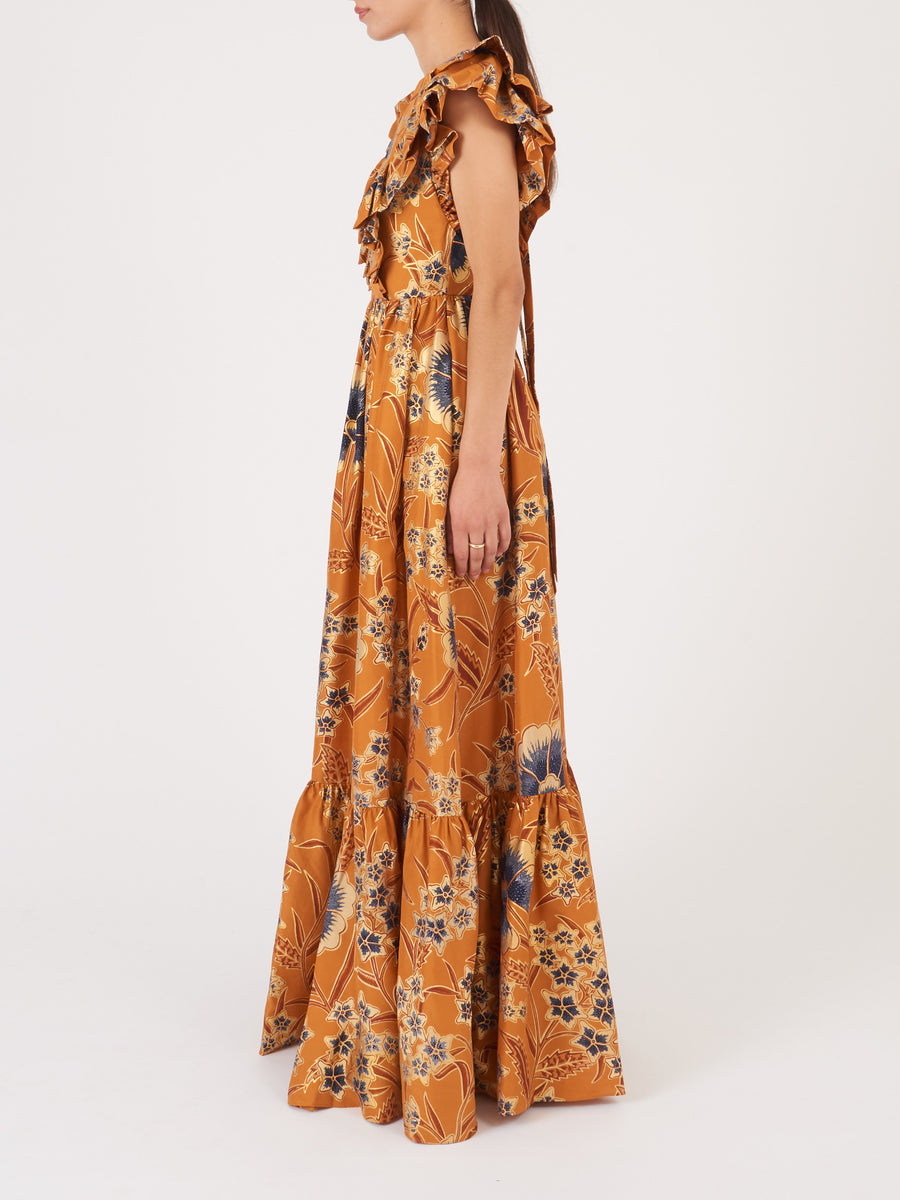 ulla-johnson-amber-antoinette-gown-on-body