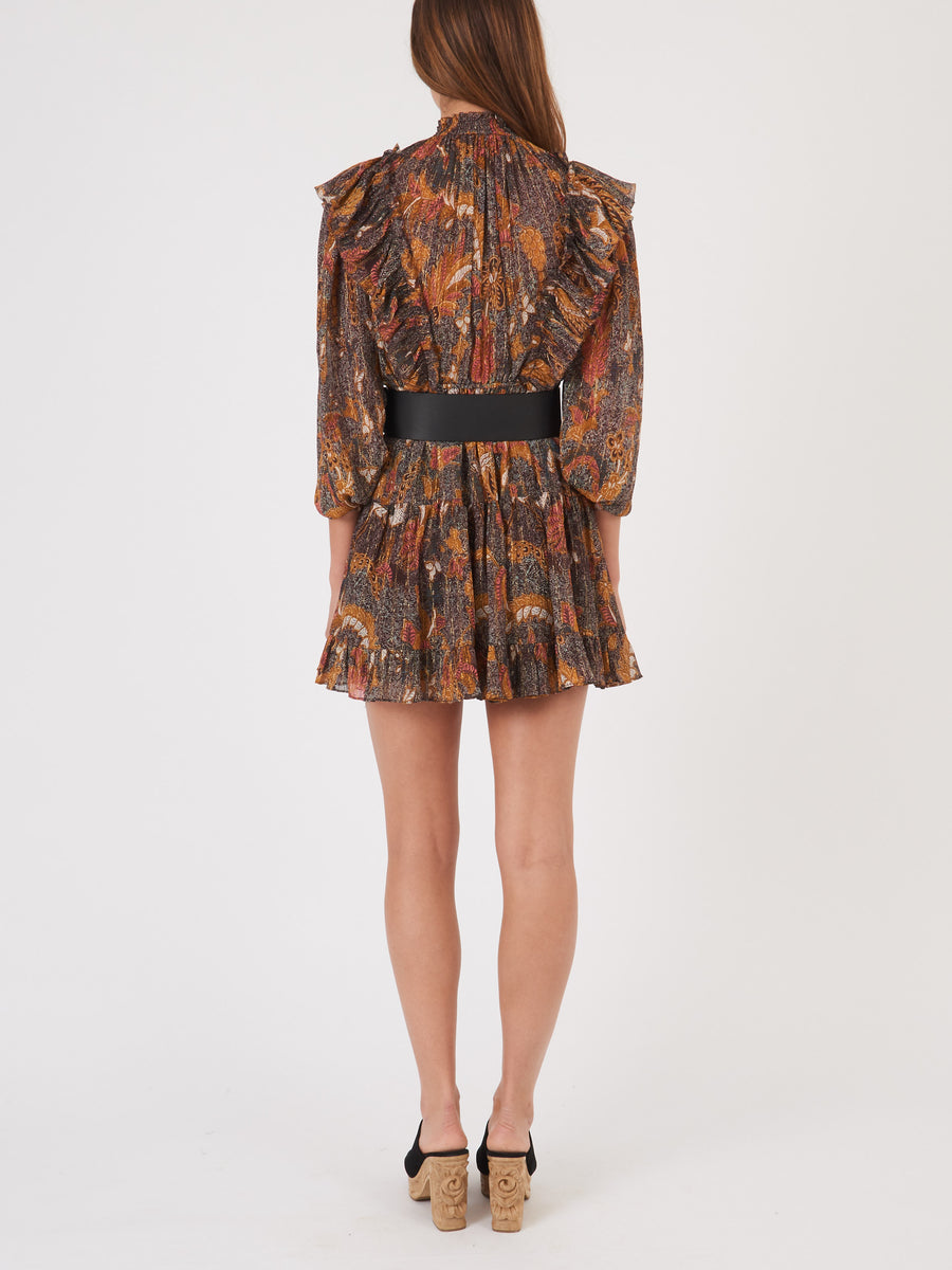 Ulla-Johnson-Amber-Vienne-Dress-on-body