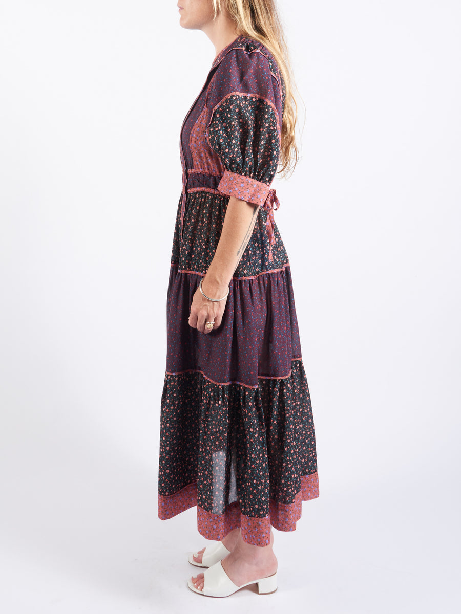 ulla-johnson-auburn-verona-dress-on-body