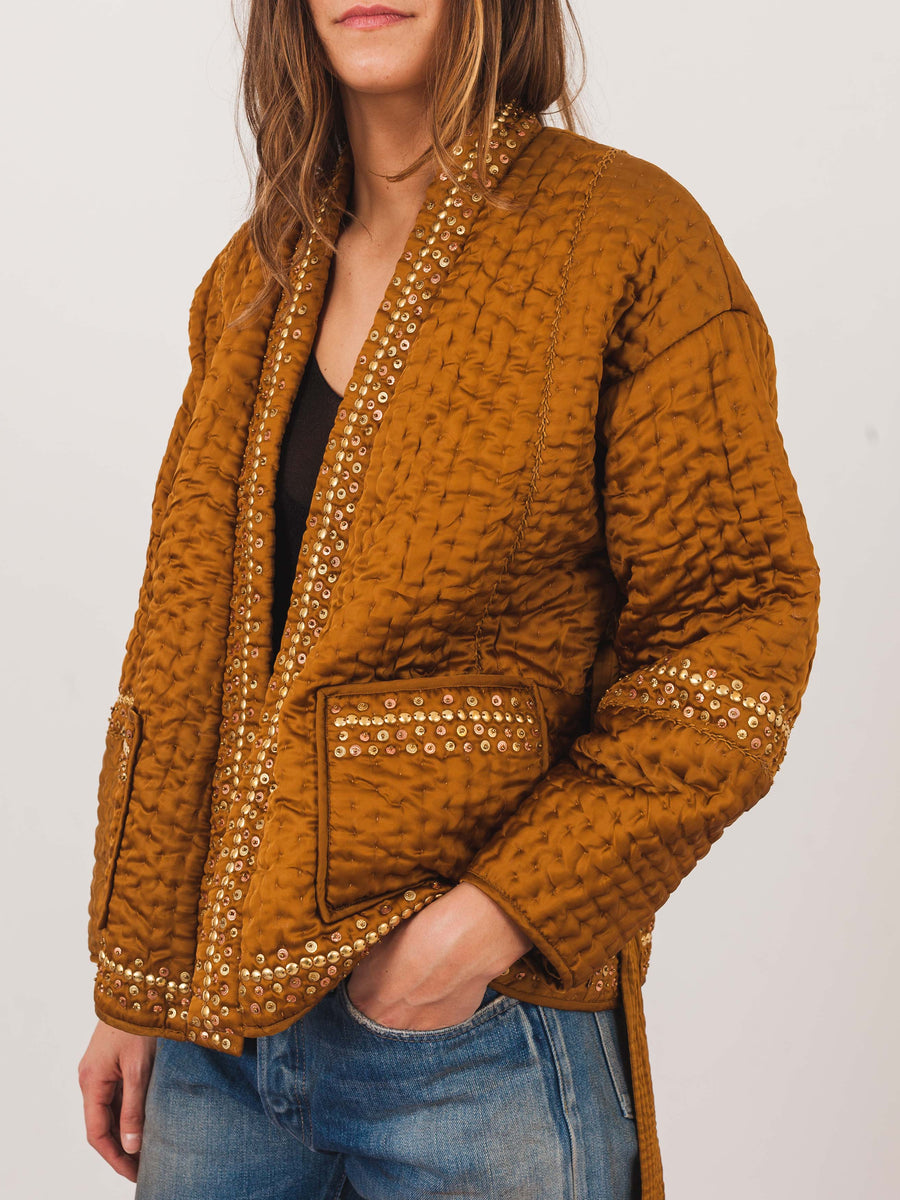 ulla-johnson-bronze-sachi-jacket-on-body