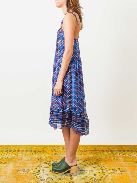 ulla-johnson-cerulean-stripe-talin-dress-on-body