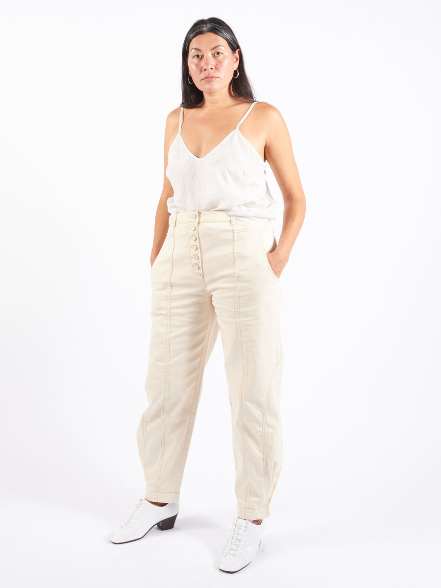 ulla-johnson-cream-brodie-jeans-on-body