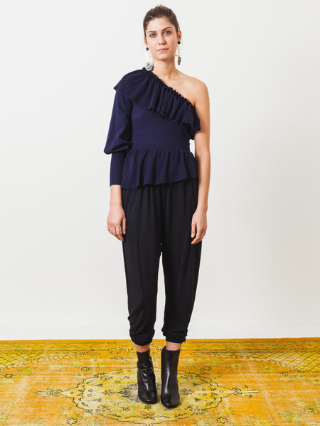 ulla-johnson-eden-one-shoulder-top-on-body
