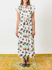 ulla-johnson-floral-coralie-jumpsuit-on-body