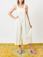 ulla-johnson-lemon-iggy-jumpsuit-on-body