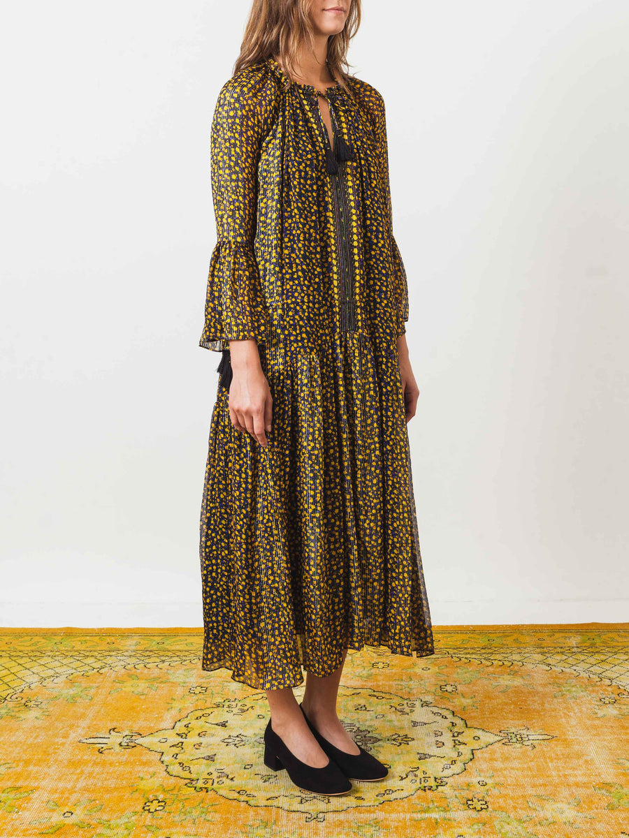 ulla-johnson-lotte-dress-on-body